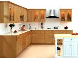 replacement kitchen cabinet doors replacement kitchen cabinet doors s replacement kitchen cupboard doors