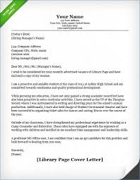 Cover Letter Format For Internal Position Theunificationletters Com