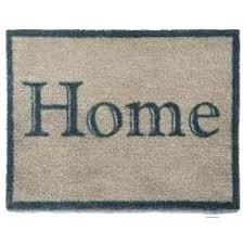dirt trapping rugs x hug rug home design machine washable trapper door mat best doormat mac