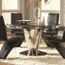 Dining Room Furniture Coaster Fine Furniture Dining Room