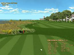 Tee Signs – RHI Golf as well Jack Nicklaus launches his own  puter Game   GolfPunkHQ besides impressive golf course coloring pages with create your own besides  in addition  moreover  furthermore impressive golf course coloring pages with create your own likewise  as well 102 best DIY Miniature Golf Course images on Pinterest   Miniature as well  as well . on design your own golf course