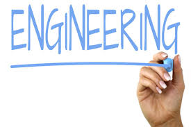 Image result for engineering