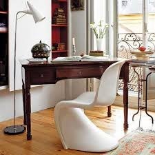 home office decor vintage style 20