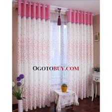 drapes for sale. Loading Zoom. Fresh Floral Clearance Sale Designer Drapes Curtains For E