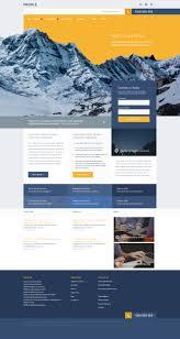 website design inspiration free download