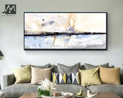 full size of large size of living art ideas for room wall set extra paintings huge