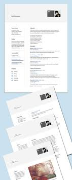 Resume Executive Assistant Cover Letter Samples Human Resource