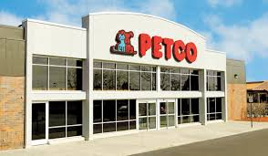 petco store front. Modren Front Whatu0027s Next For Drs Foster And Smith Live Aquaria Petco On Petco Store Front