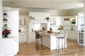 Kitchen Cabinet Liquidation Good Liquidation Kitchen Cabinets On The Kitchen Cabinets