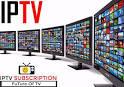 Image result for smart iptv 5000 channels