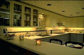 under cabinet rope lighting. Undercabinet Rope Light Choosing Led In The Under Cabinet Wireless Lighting