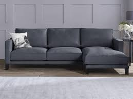small corner sofa living. Living Room With Small Corner Sofa In Grey Color And Wall Colors : Sofas Fits E