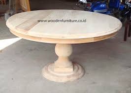 antique round dining table antique round dining table vintage round dining table