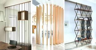 office dividers ideas. diy office dividers creative ideas for room divider wall home . e