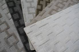 wool viscose blend carpet rugs hemphills rugs carpets unique viscose rug durability