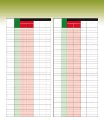 Pitch Diameter Chart Metric Thread Gages Walden Gage Thread Gages Ansi Asme