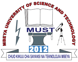 list of students selected to join various diploma programmes for  list of students selected to join various diploma programmes for the academic year 2017 2018 mbeya university of science and technology must