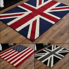 Flag Rugs New Flag Rug Uk Large Medium Small