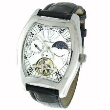 lucien piccard executive collection stainless steel textured dial men s lucien piccard executive collection stainless steel textured dial watch