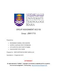 introduction financial accounting assignment writinggroup web introduction financial accounting assignment