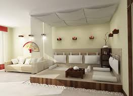 bedroom designing websites. Best Home Interior Design Websites Decoration Bedroom Designing