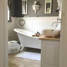 modern country bathroom ideas. Country Looking Bathrooms Freetemplateclub Modern Bathroom Ideas A