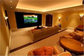 Living Room Theaters Cool Living Room Theater 48 Bestpatogh