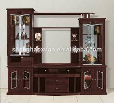 indian living room furniture. india market living room furniture lcd tv wall units 808 design wooden table indian