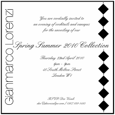 invitation wording for formal party valid sle invitation for a tail party new sle invitation wording
