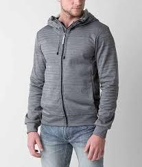 Bench Cloth Travel Coat  Menu0027s Clothing  TrippBench Mens Jacket