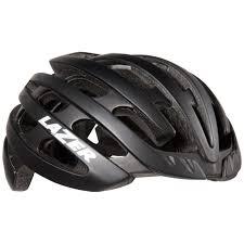 Lazer Z1 Helmets Matte Black