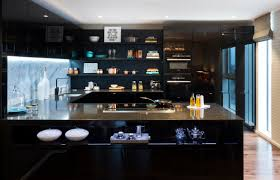d design kitchen bon