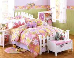 toddler girl rug girls room rugs awesome impressive design pink and