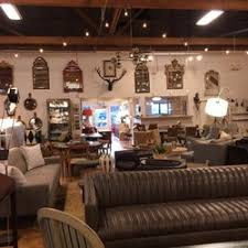 Consider the following 5 tips when choosing. Best Used Furniture Stores Near Me August 2021 Find Nearby Used Furniture Stores Reviews Yelp