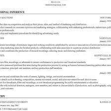Resume Builder Linkedin Oloschurchtp Com