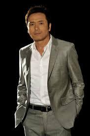 Michael Miu Kiu-Wai (苗侨伟) - Actor rating :: Everything about cinema of Hong  Kong, China and Taiwan
