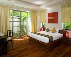decorate bedroom on a budget. Affordable Interior Design Ideas - Universodasreceitas.com Decorate Bedroom On A Budget