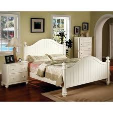 white beach bedroom furniture. 28 cottage style bedroom furniture within white intended for beach