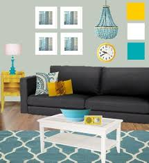 grey furniture living room ideas. black and teal living room ideas amazing grey furniture l