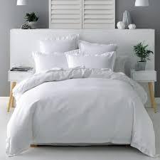 bed bath navy blue duvet cover king teal duvet cover bed cover sets red white