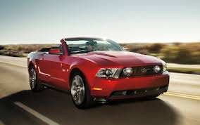 2012 Mustang Color Chart 2012 Ford Mustang Reviews Research Mustang Prices Specs Motortrend