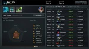 general discussion finally doubled my mmr since calibration