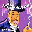 Mood Indigo: Capitol Sings Duke Ellington
