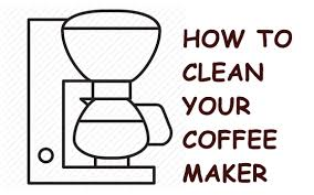 hamilton beach logo png. how to clean coffee maker | good housekeeping hub hamilton beach logo png
