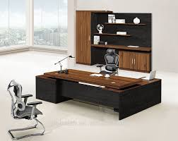 design modular office tables. Modular Office Table Design, Design Suppliers And Manufacturers At Alibaba.com Tables M