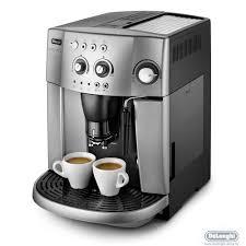 <b>Кофемашина DeLonghi ESAM 4200</b> S Magnifica купить в ...