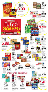 Fred Meyer Northern Lights Pharmacy Fred Meyer Flyer 07 10 2019 07 16 2019 Weekly Ads Us