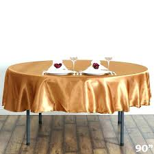 round elastic table covers round elastic tablecloth round plastic table covers with elastic gold linen elastic vinyl tablecloth round oval elastic