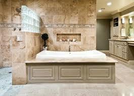 shower plumbing access panel attic access panel