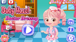 princess games play free princess dress up games for s